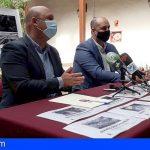 Granadilla presenta un nuevo plan de medidas ante el Covid-19