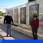 San Miguel acoge MESTURA, «La exposición que protagoniza nuestra gente»