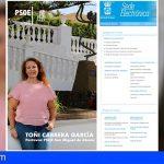 San Miguel se posiciona como referente en transparencia durante 2019