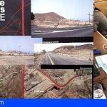 El PP pide que se priorice la ejecución de los parques de bomberos del Sur de Tenerife