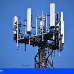 España presenta el Plan para la Conectividad y las infraestructuras digitales, y la Estrategia de impulso al 5G