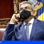 Canarias | Los Presupuestos autonómicos 2021 se engrosan con 747 millones ya garantizados