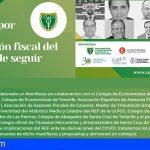 Canarias   «Defender nuestras necesidades como región ultraperiférica en relación al REF»