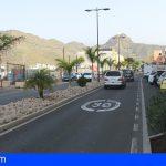 La red de saneamiento de Guaza contará con más de 900.000€ para su ampliación