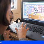 Aldeas Infantiles SOS reinventa su programa de voluntariado para apoyo escolar online