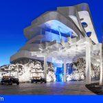 Adeje | Royal Hideaway Corales Resort, uno de los mejores lugares de España para ver la 'Estrella de Belén'