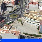 Adjudican por 1,4 millones el saneamiento de San Isidro y el colector del Médano