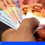 Tenerife abre la segunda convocatoria de subvenciones para el mantenimiento del empleo
