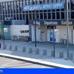 El Gobierno de Canarias acuerda limitar la entrada y salida de personas de Tenerife