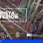 """El Volumen 04 de """"Turista de interior"""" vincula a Tenerife con la de naturaleza como forma de investigación"""