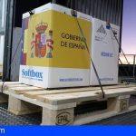 Mañana comienza en Canarias la vacunación ante el Covid-19