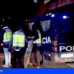 """Detenido en Madrid un español que quería convertirse en """"el mejor francotirador de DAESH"""""""
