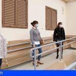El Cabildo de Tenerife incorporará el primer centro residencial para personas con daño cerebral adquirido
