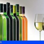 Canarias convoca ayudas a la producción y comercialización de vinos con DOP