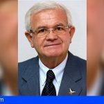 Antonio Pastor A. | La recuperación se hace patente