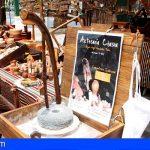 CC-PNC Tenerife solicita que se agilicen las ayudas directas para los más de 600 artesanos de la isla