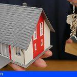 San Miguel abre el plazo para solicitar las ayudas al alquiler de vivienda 2020-2021