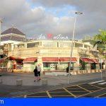 Canarias aboga por ampliar la prórroga automática de los ERTE turísticos al comercio y la hostelería