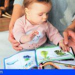 CCOO insiste en la necesidad de desarrollar la enseñanza de 0 a 3 años desde lo público