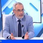 FEPECO hace un llamamiento urgente al Gobierno de Canarias para que solucione la parálisis burocrática