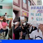 Cáritas de Tenerife dispone de 100 plazas para personas sin hogar en 7 recursos alojativos