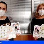 San Miguel publica folletos informativos para la prevención del Covid-19 y el cáncer