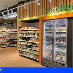 HiperDino alcanza los 12 millones de ventas en productos ecológicos