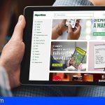 HiperDino hace más fácil la cuesta de enero con su compra online