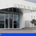 Grupasca | Nuevo retraso del Hospital del Sur de Tenerife