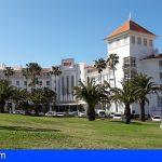 Apenas el 36% de camas turísticas asociadas a Ashotel en Tenerife, están abiertas y con ocupaciones muy bajas