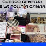 Las Palmas | 18 propuestas de sanción en una Asociación de Vecinos, por incumplir la normativa Covid jugando al Bingo