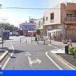 El Ayuntamiento de Granadilla se compromete a la iluminación de la TF-65 y la calle La Marina en Los Abrigos