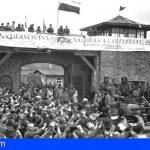 Jesús Millán Muñoz   Francesc Boix y Antonio García: dos fotógrafos de Mauthausen
