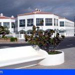 Arico elevará a pleno la puesta a disposición de suelo en Abades para la construcción de un nuevo colegio