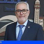Oscar Izquierdo   Fondos vendrán que se perderán