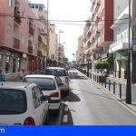 Únete por Canarias se rebela contra el Gobierno Autonómico y Estatal «por las mentiras, a las PYMES»