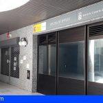 Canarias cerró diciembre con una leve subida de la afiliación a la Seguridad Social y un aumento del paro del 0,42%