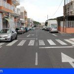 Un herido tras una reyerta en la vía pública en Guargacho