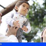 Arona | Pensionistas se concentrarán este lunes 25, en el Centro Cultural de Los Cristianos