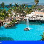 Tenerife premia seis proyectos insulares de sostenibilidad en el turismo
