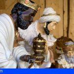 Canarias recuerda el deber de cumplir las medidas ante el Covid-19 durante la víspera y el día de Reyes