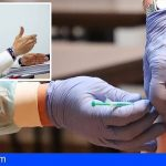 SB propone que las mutuas y los servicios de prevención colaboren en la vacunación de los trabajadores contra el Covid-19