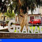 Granadilla celebra San Valentín con actividades de promoción del comercio local y e Internet