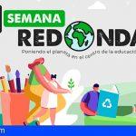 Naturaliza anima a los docentes canarios a poner el planeta en el centro de la educación