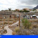 Tenerife reparte 1,8 millones entre ayuntamientos y entidades para sinhogarismo y emergencia social