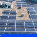Adeje | Subvenciones para instalaciones de autoconsumo de energías renovables en el sector residencial