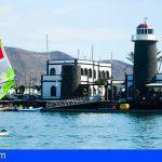 Canarias, mejor destino de invierno europeo para el entrenamiento deportivo