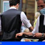 Oscar Izquierdo | Vacuna y Trabajo