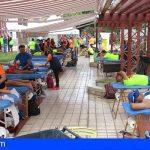 Dos de cada tres fisioterapeutas en Canarias son mujeres