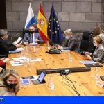 Canarias | El Gobierno aprueba una nueva moratoria fiscal para ayudar a empresas y autónomos